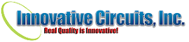 Innovative Circuits - Real Quality Is Innovative
